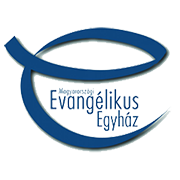 evangelikus