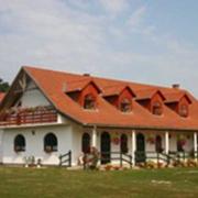 toroklovastanya